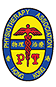 香港物理治療學會 Hong Kong Physiotherapy Association